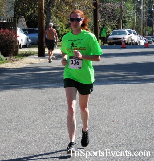 Run for the Ribbons Half Way to St. Patrick's Day 5K Run/Walk<br><br><br><br><a href='http://www.trisportsevents.com/pics/IMG_4687.JPG' download='IMG_4687.JPG'>Click here to download.</a><Br><a href='http://www.facebook.com/sharer.php?u=http:%2F%2Fwww.trisportsevents.com%2Fpics%2FIMG_4687.JPG&t=Run for the Ribbons Half Way to St. Patrick's Day 5K Run/Walk' target='_blank'><img src='images/fb_share.png' width='100'></a>