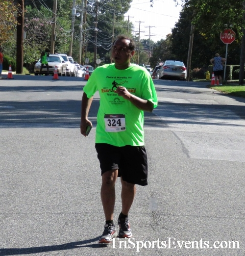Run for the Ribbons Half Way to St. Patrick's Day 5K Run/Walk<br><br><br><br><a href='http://www.trisportsevents.com/pics/IMG_4693.JPG' download='IMG_4693.JPG'>Click here to download.</a><Br><a href='http://www.facebook.com/sharer.php?u=http:%2F%2Fwww.trisportsevents.com%2Fpics%2FIMG_4693.JPG&t=Run for the Ribbons Half Way to St. Patrick's Day 5K Run/Walk' target='_blank'><img src='images/fb_share.png' width='100'></a>