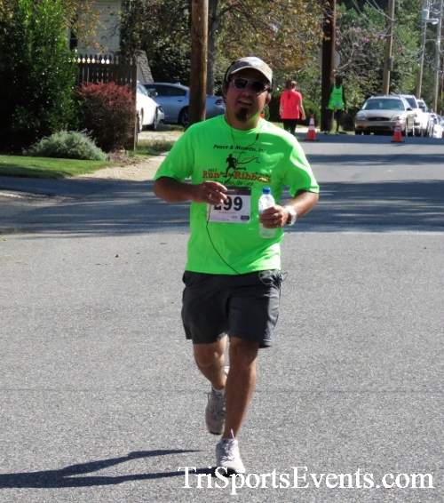 Run for the Ribbons Half Way to St. Patrick's Day 5K Run/Walk<br><br><br><br><a href='http://www.trisportsevents.com/pics/IMG_4700.JPG' download='IMG_4700.JPG'>Click here to download.</a><Br><a href='http://www.facebook.com/sharer.php?u=http:%2F%2Fwww.trisportsevents.com%2Fpics%2FIMG_4700.JPG&t=Run for the Ribbons Half Way to St. Patrick's Day 5K Run/Walk' target='_blank'><img src='images/fb_share.png' width='100'></a>