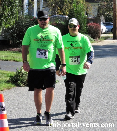 Run for the Ribbons Half Way to St. Patrick's Day 5K Run/Walk<br><br><br><br><a href='http://www.trisportsevents.com/pics/IMG_4705.JPG' download='IMG_4705.JPG'>Click here to download.</a><Br><a href='http://www.facebook.com/sharer.php?u=http:%2F%2Fwww.trisportsevents.com%2Fpics%2FIMG_4705.JPG&t=Run for the Ribbons Half Way to St. Patrick's Day 5K Run/Walk' target='_blank'><img src='images/fb_share.png' width='100'></a>