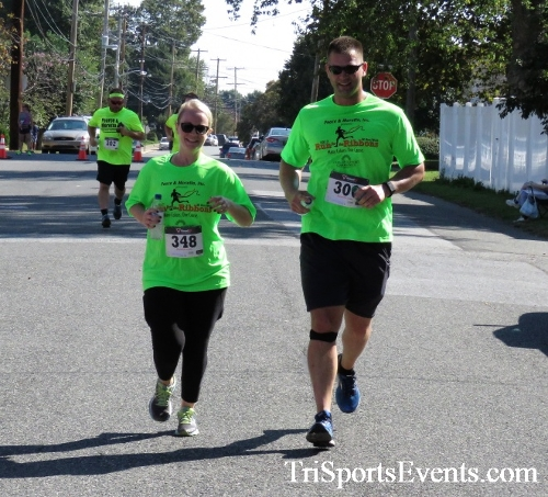 Run for the Ribbons Half Way to St. Patrick's Day 5K Run/Walk<br><br><br><br><a href='http://www.trisportsevents.com/pics/IMG_4714.JPG' download='IMG_4714.JPG'>Click here to download.</a><Br><a href='http://www.facebook.com/sharer.php?u=http:%2F%2Fwww.trisportsevents.com%2Fpics%2FIMG_4714.JPG&t=Run for the Ribbons Half Way to St. Patrick's Day 5K Run/Walk' target='_blank'><img src='images/fb_share.png' width='100'></a>