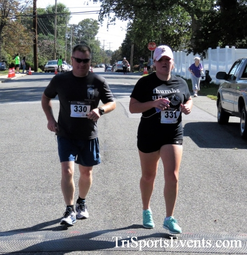 Run for the Ribbons Half Way to St. Patrick's Day 5K Run/Walk<br><br><br><br><a href='http://www.trisportsevents.com/pics/IMG_4727.JPG' download='IMG_4727.JPG'>Click here to download.</a><Br><a href='http://www.facebook.com/sharer.php?u=http:%2F%2Fwww.trisportsevents.com%2Fpics%2FIMG_4727.JPG&t=Run for the Ribbons Half Way to St. Patrick's Day 5K Run/Walk' target='_blank'><img src='images/fb_share.png' width='100'></a>