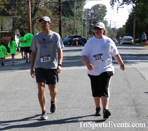 Run for the Ribbons Half Way to St. Patrick's Day 5K Run/Walk<br><br><br><br><a href='http://www.trisportsevents.com/pics/IMG_4734.JPG' download='IMG_4734.JPG'>Click here to download.</a><Br><a href='http://www.facebook.com/sharer.php?u=http:%2F%2Fwww.trisportsevents.com%2Fpics%2FIMG_4734.JPG&t=Run for the Ribbons Half Way to St. Patrick's Day 5K Run/Walk' target='_blank'><img src='images/fb_share.png' width='100'></a>
