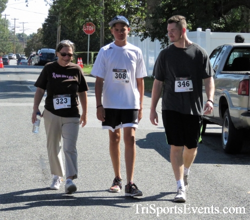 Run for the Ribbons Half Way to St. Patrick's Day 5K Run/Walk<br><br><br><br><a href='http://www.trisportsevents.com/pics/IMG_4738.JPG' download='IMG_4738.JPG'>Click here to download.</a><Br><a href='http://www.facebook.com/sharer.php?u=http:%2F%2Fwww.trisportsevents.com%2Fpics%2FIMG_4738.JPG&t=Run for the Ribbons Half Way to St. Patrick's Day 5K Run/Walk' target='_blank'><img src='images/fb_share.png' width='100'></a>