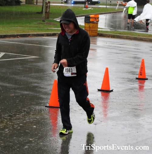 Chester River Challenge Half Marathon & 5K Run/Walk<br><br>Chester River Challenge Half Marathon & 5K Run/Walk<p><br><br><a href='https://www.trisportsevents.com/pics/IMG_4832.JPG' download='IMG_4832.JPG'>Click here to download.</a><Br><a href='http://www.facebook.com/sharer.php?u=http:%2F%2Fwww.trisportsevents.com%2Fpics%2FIMG_4832.JPG&t=Chester River Challenge Half Marathon & 5K Run/Walk' target='_blank'><img src='images/fb_share.png' width='100'></a>