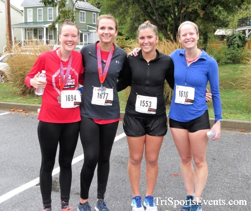 Chester River Challenge Half Marathon & 5K Run/Walk<br><br>Chester River Challenge Half Marathon & 5K Run/Walk<p><br><br><a href='https://www.trisportsevents.com/pics/IMG_4895.JPG' download='IMG_4895.JPG'>Click here to download.</a><Br><a href='http://www.facebook.com/sharer.php?u=http:%2F%2Fwww.trisportsevents.com%2Fpics%2FIMG_4895.JPG&t=Chester River Challenge Half Marathon & 5K Run/Walk' target='_blank'><img src='images/fb_share.png' width='100'></a>