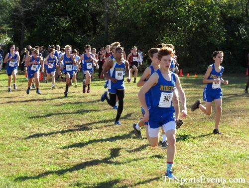 Kent County Cross Country Championships<br><br>2017 Kent County High School Cross Country Championships<p><br><br><a href='https://www.trisportsevents.com/pics/IMG_4945.JPG' download='IMG_4945.JPG'>Click here to download.</a><Br><a href='http://www.facebook.com/sharer.php?u=http:%2F%2Fwww.trisportsevents.com%2Fpics%2FIMG_4945.JPG&t=Kent County Cross Country Championships' target='_blank'><img src='images/fb_share.png' width='100'></a>