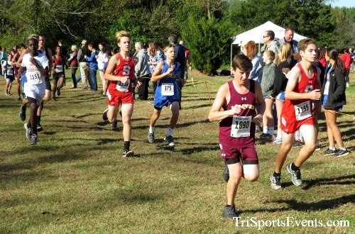 Kent County Cross Country Championships<br><br>2017 Kent County High School Cross Country Championships<p><br><br><a href='https://www.trisportsevents.com/pics/IMG_4989.JPG' download='IMG_4989.JPG'>Click here to download.</a><Br><a href='http://www.facebook.com/sharer.php?u=http:%2F%2Fwww.trisportsevents.com%2Fpics%2FIMG_4989.JPG&t=Kent County Cross Country Championships' target='_blank'><img src='images/fb_share.png' width='100'></a>