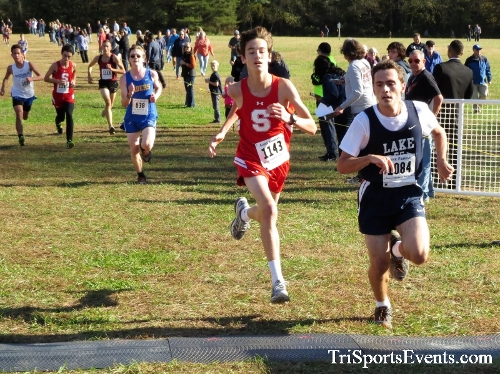 Kent County Cross Country Championships<br><br>2017 Kent County High School Cross Country Championships<p><br><br><a href='https://www.trisportsevents.com/pics/IMG_5031.JPG' download='IMG_5031.JPG'>Click here to download.</a><Br><a href='http://www.facebook.com/sharer.php?u=http:%2F%2Fwww.trisportsevents.com%2Fpics%2FIMG_5031.JPG&t=Kent County Cross Country Championships' target='_blank'><img src='images/fb_share.png' width='100'></a>