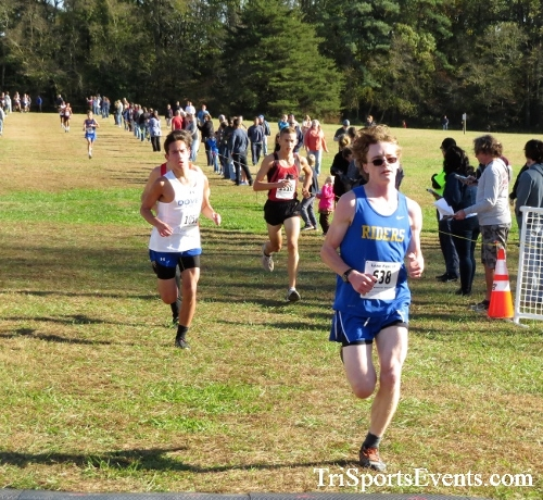 Kent County Cross Country Championships<br><br>2017 Kent County High School Cross Country Championships<p><br><br><a href='https://www.trisportsevents.com/pics/IMG_5032.JPG' download='IMG_5032.JPG'>Click here to download.</a><Br><a href='http://www.facebook.com/sharer.php?u=http:%2F%2Fwww.trisportsevents.com%2Fpics%2FIMG_5032.JPG&t=Kent County Cross Country Championships' target='_blank'><img src='images/fb_share.png' width='100'></a>