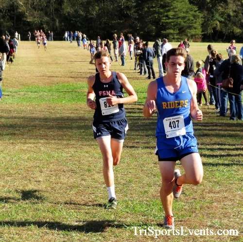 Kent County Cross Country Championships<br><br>2017 Kent County High School Cross Country Championships<p><br><br><a href='https://www.trisportsevents.com/pics/IMG_5064.JPG' download='IMG_5064.JPG'>Click here to download.</a><Br><a href='http://www.facebook.com/sharer.php?u=http:%2F%2Fwww.trisportsevents.com%2Fpics%2FIMG_5064.JPG&t=Kent County Cross Country Championships' target='_blank'><img src='images/fb_share.png' width='100'></a>
