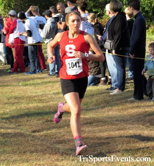 Kent County Cross Country Championships<br><br>2017 Kent County High School Cross Country Championships<p><br><br><a href='https://www.trisportsevents.com/pics/IMG_5119.JPG' download='IMG_5119.JPG'>Click here to download.</a><Br><a href='http://www.facebook.com/sharer.php?u=http:%2F%2Fwww.trisportsevents.com%2Fpics%2FIMG_5119.JPG&t=Kent County Cross Country Championships' target='_blank'><img src='images/fb_share.png' width='100'></a>
