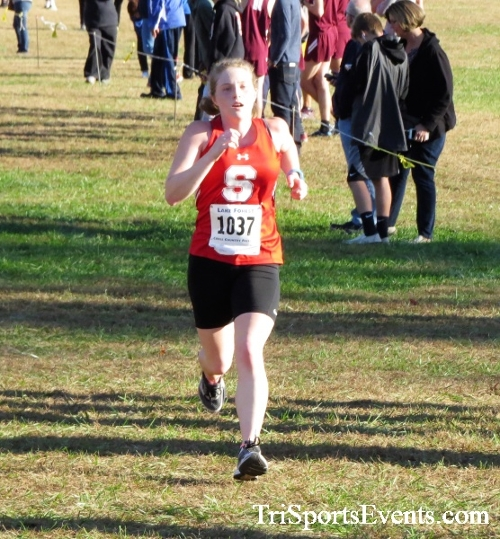 Kent County Cross Country Championships<br><br>2017 Kent County High School Cross Country Championships<p><br><br><a href='https://www.trisportsevents.com/pics/IMG_5208.JPG' download='IMG_5208.JPG'>Click here to download.</a><Br><a href='http://www.facebook.com/sharer.php?u=http:%2F%2Fwww.trisportsevents.com%2Fpics%2FIMG_5208.JPG&t=Kent County Cross Country Championships' target='_blank'><img src='images/fb_share.png' width='100'></a>