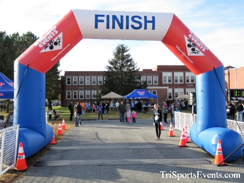 Gobble Wobble 5K Run/Walk<br><br>2017 Gobble Wobble 5K<p><br><br><a href='https://www.trisportsevents.com/pics/IMG_5213.JPG' download='IMG_5213.JPG'>Click here to download.</a><Br><a href='http://www.facebook.com/sharer.php?u=http:%2F%2Fwww.trisportsevents.com%2Fpics%2FIMG_5213.JPG&t=Gobble Wobble 5K Run/Walk' target='_blank'><img src='images/fb_share.png' width='100'></a>
