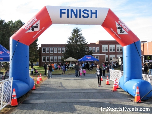 Gobble Wobble 5K Run/Walk<br><br>2017 Gobble Wobble 5K<p><br><br><a href='https://www.trisportsevents.com/pics/IMG_5214.JPG' download='IMG_5214.JPG'>Click here to download.</a><Br><a href='http://www.facebook.com/sharer.php?u=http:%2F%2Fwww.trisportsevents.com%2Fpics%2FIMG_5214.JPG&t=Gobble Wobble 5K Run/Walk' target='_blank'><img src='images/fb_share.png' width='100'></a>