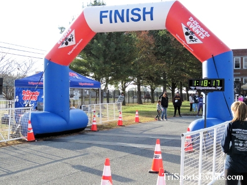 Gobble Wobble 5K Run/Walk<br><br>2017 Gobble Wobble 5K<p><br><br><a href='https://www.trisportsevents.com/pics/IMG_5216.JPG' download='IMG_5216.JPG'>Click here to download.</a><Br><a href='http://www.facebook.com/sharer.php?u=http:%2F%2Fwww.trisportsevents.com%2Fpics%2FIMG_5216.JPG&t=Gobble Wobble 5K Run/Walk' target='_blank'><img src='images/fb_share.png' width='100'></a>