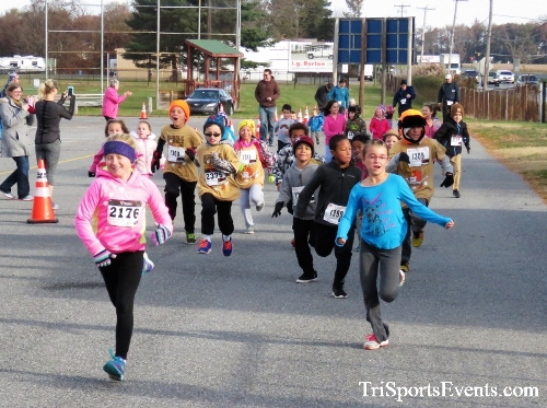 Gobble Wobble 5K Run/Walk<br><br>2017 Gobble Wobble 5K<p><br><br><a href='https://www.trisportsevents.com/pics/IMG_5218.JPG' download='IMG_5218.JPG'>Click here to download.</a><Br><a href='http://www.facebook.com/sharer.php?u=http:%2F%2Fwww.trisportsevents.com%2Fpics%2FIMG_5218.JPG&t=Gobble Wobble 5K Run/Walk' target='_blank'><img src='images/fb_share.png' width='100'></a>