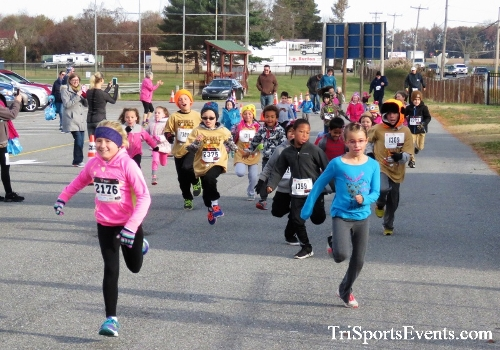 Gobble Wobble 5K Run/Walk<br><br>2017 Gobble Wobble 5K<p><br><br><a href='https://www.trisportsevents.com/pics/IMG_5219.JPG' download='IMG_5219.JPG'>Click here to download.</a><Br><a href='http://www.facebook.com/sharer.php?u=http:%2F%2Fwww.trisportsevents.com%2Fpics%2FIMG_5219.JPG&t=Gobble Wobble 5K Run/Walk' target='_blank'><img src='images/fb_share.png' width='100'></a>