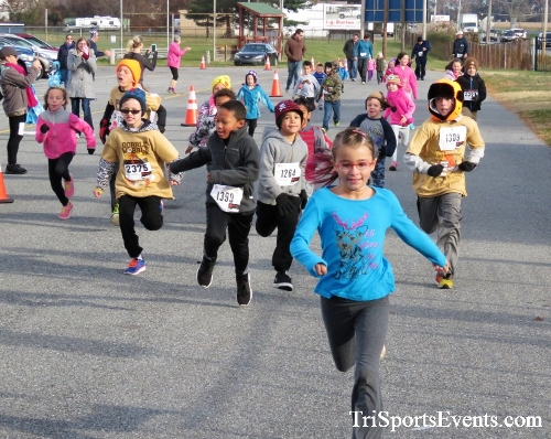 Gobble Wobble 5K Run/Walk<br><br>2017 Gobble Wobble 5K<p><br><br><a href='https://www.trisportsevents.com/pics/IMG_5220.JPG' download='IMG_5220.JPG'>Click here to download.</a><Br><a href='http://www.facebook.com/sharer.php?u=http:%2F%2Fwww.trisportsevents.com%2Fpics%2FIMG_5220.JPG&t=Gobble Wobble 5K Run/Walk' target='_blank'><img src='images/fb_share.png' width='100'></a>