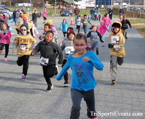 Gobble Wobble 5K Run/Walk<br><br>2017 Gobble Wobble 5K<p><br><br><a href='https://www.trisportsevents.com/pics/IMG_5221.JPG' download='IMG_5221.JPG'>Click here to download.</a><Br><a href='http://www.facebook.com/sharer.php?u=http:%2F%2Fwww.trisportsevents.com%2Fpics%2FIMG_5221.JPG&t=Gobble Wobble 5K Run/Walk' target='_blank'><img src='images/fb_share.png' width='100'></a>