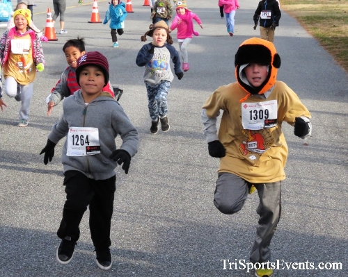 Gobble Wobble 5K Run/Walk<br><br>2017 Gobble Wobble 5K<p><br><br><a href='https://www.trisportsevents.com/pics/IMG_5222.JPG' download='IMG_5222.JPG'>Click here to download.</a><Br><a href='http://www.facebook.com/sharer.php?u=http:%2F%2Fwww.trisportsevents.com%2Fpics%2FIMG_5222.JPG&t=Gobble Wobble 5K Run/Walk' target='_blank'><img src='images/fb_share.png' width='100'></a>