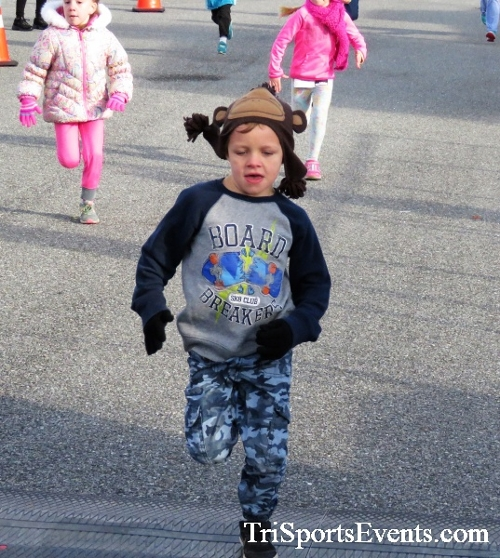 Gobble Wobble 5K Run/Walk<br><br>2017 Gobble Wobble 5K<p><br><br><a href='https://www.trisportsevents.com/pics/IMG_5223.JPG' download='IMG_5223.JPG'>Click here to download.</a><Br><a href='http://www.facebook.com/sharer.php?u=http:%2F%2Fwww.trisportsevents.com%2Fpics%2FIMG_5223.JPG&t=Gobble Wobble 5K Run/Walk' target='_blank'><img src='images/fb_share.png' width='100'></a>