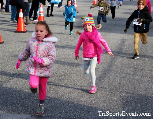 Gobble Wobble 5K Run/Walk<br><br>2017 Gobble Wobble 5K<p><br><br><a href='https://www.trisportsevents.com/pics/IMG_5224.JPG' download='IMG_5224.JPG'>Click here to download.</a><Br><a href='http://www.facebook.com/sharer.php?u=http:%2F%2Fwww.trisportsevents.com%2Fpics%2FIMG_5224.JPG&t=Gobble Wobble 5K Run/Walk' target='_blank'><img src='images/fb_share.png' width='100'></a>