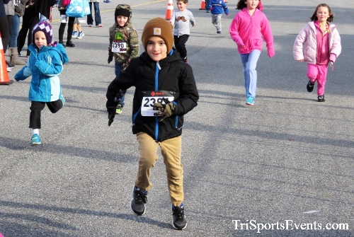 Gobble Wobble 5K Run/Walk<br><br>2017 Gobble Wobble 5K<p><br><br><a href='https://www.trisportsevents.com/pics/IMG_5225.JPG' download='IMG_5225.JPG'>Click here to download.</a><Br><a href='http://www.facebook.com/sharer.php?u=http:%2F%2Fwww.trisportsevents.com%2Fpics%2FIMG_5225.JPG&t=Gobble Wobble 5K Run/Walk' target='_blank'><img src='images/fb_share.png' width='100'></a>