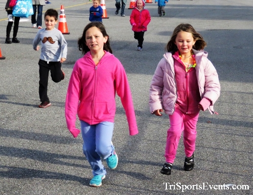 Gobble Wobble 5K Run/Walk<br><br>2017 Gobble Wobble 5K<p><br><br><a href='https://www.trisportsevents.com/pics/IMG_5226.JPG' download='IMG_5226.JPG'>Click here to download.</a><Br><a href='http://www.facebook.com/sharer.php?u=http:%2F%2Fwww.trisportsevents.com%2Fpics%2FIMG_5226.JPG&t=Gobble Wobble 5K Run/Walk' target='_blank'><img src='images/fb_share.png' width='100'></a>
