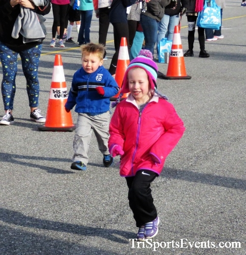 Gobble Wobble 5K Run/Walk<br><br>2017 Gobble Wobble 5K<p><br><br><a href='https://www.trisportsevents.com/pics/IMG_5228.JPG' download='IMG_5228.JPG'>Click here to download.</a><Br><a href='http://www.facebook.com/sharer.php?u=http:%2F%2Fwww.trisportsevents.com%2Fpics%2FIMG_5228.JPG&t=Gobble Wobble 5K Run/Walk' target='_blank'><img src='images/fb_share.png' width='100'></a>