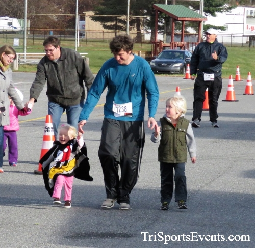 Gobble Wobble 5K Run/Walk<br><br>2017 Gobble Wobble 5K<p><br><br><a href='http://www.trisportsevents.com/pics/IMG_5230.JPG' download='IMG_5230.JPG'>Click here to download.</a><Br><a href='http://www.facebook.com/sharer.php?u=http:%2F%2Fwww.trisportsevents.com%2Fpics%2FIMG_5230.JPG&t=Gobble Wobble 5K Run/Walk' target='_blank'><img src='images/fb_share.png' width='100'></a>