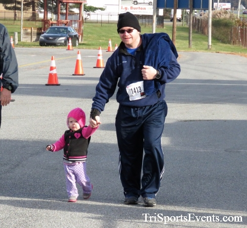 Gobble Wobble 5K Run/Walk<br><br>2017 Gobble Wobble 5K<p><br><br><a href='https://www.trisportsevents.com/pics/IMG_5233.JPG' download='IMG_5233.JPG'>Click here to download.</a><Br><a href='http://www.facebook.com/sharer.php?u=http:%2F%2Fwww.trisportsevents.com%2Fpics%2FIMG_5233.JPG&t=Gobble Wobble 5K Run/Walk' target='_blank'><img src='images/fb_share.png' width='100'></a>