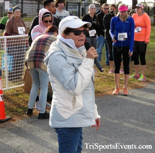 Gobble Wobble 5K Run/Walk<br><br>2017 Gobble Wobble 5K<p><br><br><a href='https://www.trisportsevents.com/pics/IMG_5234.JPG' download='IMG_5234.JPG'>Click here to download.</a><Br><a href='http://www.facebook.com/sharer.php?u=http:%2F%2Fwww.trisportsevents.com%2Fpics%2FIMG_5234.JPG&t=Gobble Wobble 5K Run/Walk' target='_blank'><img src='images/fb_share.png' width='100'></a>