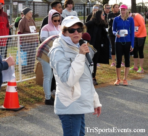 Gobble Wobble 5K Run/Walk<br><br>2017 Gobble Wobble 5K<p><br><br><a href='http://www.trisportsevents.com/pics/IMG_5235.JPG' download='IMG_5235.JPG'>Click here to download.</a><Br><a href='http://www.facebook.com/sharer.php?u=http:%2F%2Fwww.trisportsevents.com%2Fpics%2FIMG_5235.JPG&t=Gobble Wobble 5K Run/Walk' target='_blank'><img src='images/fb_share.png' width='100'></a>