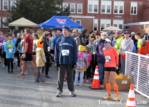 Gobble Wobble 5K Run/Walk<br><br>2017 Gobble Wobble 5K<p><br><br><a href='http://www.trisportsevents.com/pics/IMG_5237.JPG' download='IMG_5237.JPG'>Click here to download.</a><Br><a href='http://www.facebook.com/sharer.php?u=http:%2F%2Fwww.trisportsevents.com%2Fpics%2FIMG_5237.JPG&t=Gobble Wobble 5K Run/Walk' target='_blank'><img src='images/fb_share.png' width='100'></a>