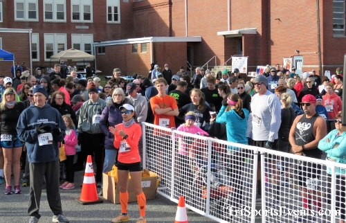 Gobble Wobble 5K Run/Walk<br><br>2017 Gobble Wobble 5K<p><br><br><a href='https://www.trisportsevents.com/pics/IMG_5239.JPG' download='IMG_5239.JPG'>Click here to download.</a><Br><a href='http://www.facebook.com/sharer.php?u=http:%2F%2Fwww.trisportsevents.com%2Fpics%2FIMG_5239.JPG&t=Gobble Wobble 5K Run/Walk' target='_blank'><img src='images/fb_share.png' width='100'></a>