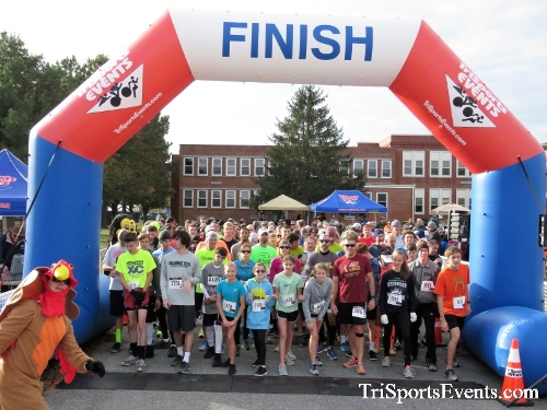 Gobble Wobble 5K Run/Walk<br><br>2017 Gobble Wobble 5K<p><br><br><a href='https://www.trisportsevents.com/pics/IMG_5240.JPG' download='IMG_5240.JPG'>Click here to download.</a><Br><a href='http://www.facebook.com/sharer.php?u=http:%2F%2Fwww.trisportsevents.com%2Fpics%2FIMG_5240.JPG&t=Gobble Wobble 5K Run/Walk' target='_blank'><img src='images/fb_share.png' width='100'></a>