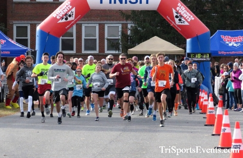 Gobble Wobble 5K Run/Walk<br><br>2017 Gobble Wobble 5K<p><br><br><a href='https://www.trisportsevents.com/pics/IMG_5241.JPG' download='IMG_5241.JPG'>Click here to download.</a><Br><a href='http://www.facebook.com/sharer.php?u=http:%2F%2Fwww.trisportsevents.com%2Fpics%2FIMG_5241.JPG&t=Gobble Wobble 5K Run/Walk' target='_blank'><img src='images/fb_share.png' width='100'></a>