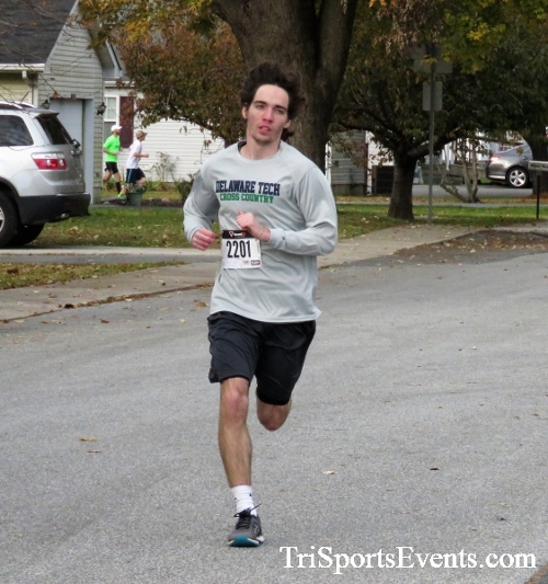 Gobble Wobble 5K Run/Walk<br><br>2017 Gobble Wobble 5K<p><br><br><a href='http://www.trisportsevents.com/pics/IMG_5242.JPG' download='IMG_5242.JPG'>Click here to download.</a><Br><a href='http://www.facebook.com/sharer.php?u=http:%2F%2Fwww.trisportsevents.com%2Fpics%2FIMG_5242.JPG&t=Gobble Wobble 5K Run/Walk' target='_blank'><img src='images/fb_share.png' width='100'></a>