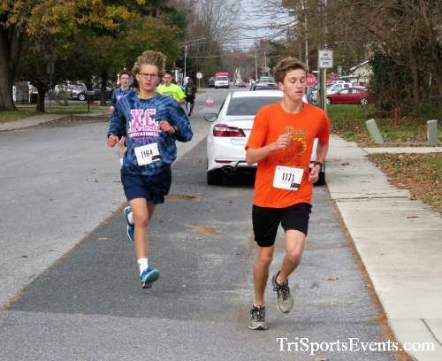 Gobble Wobble 5K Run/Walk<br><br>2017 Gobble Wobble 5K<p><br><br><a href='https://www.trisportsevents.com/pics/IMG_5243.JPG' download='IMG_5243.JPG'>Click here to download.</a><Br><a href='http://www.facebook.com/sharer.php?u=http:%2F%2Fwww.trisportsevents.com%2Fpics%2FIMG_5243.JPG&t=Gobble Wobble 5K Run/Walk' target='_blank'><img src='images/fb_share.png' width='100'></a>