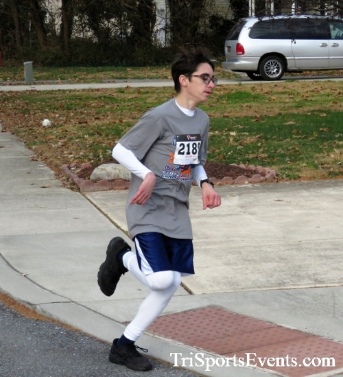 Gobble Wobble 5K Run/Walk<br><br>2017 Gobble Wobble 5K<p><br><br><a href='http://www.trisportsevents.com/pics/IMG_5247.JPG' download='IMG_5247.JPG'>Click here to download.</a><Br><a href='http://www.facebook.com/sharer.php?u=http:%2F%2Fwww.trisportsevents.com%2Fpics%2FIMG_5247.JPG&t=Gobble Wobble 5K Run/Walk' target='_blank'><img src='images/fb_share.png' width='100'></a>