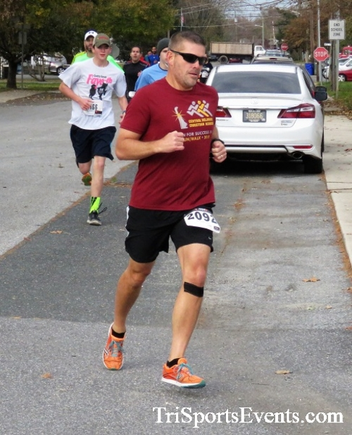 Gobble Wobble 5K Run/Walk<br><br>2017 Gobble Wobble 5K<p><br><br><a href='http://www.trisportsevents.com/pics/IMG_5248.JPG' download='IMG_5248.JPG'>Click here to download.</a><Br><a href='http://www.facebook.com/sharer.php?u=http:%2F%2Fwww.trisportsevents.com%2Fpics%2FIMG_5248.JPG&t=Gobble Wobble 5K Run/Walk' target='_blank'><img src='images/fb_share.png' width='100'></a>