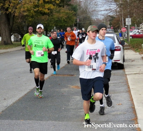 Gobble Wobble 5K Run/Walk<br><br>2017 Gobble Wobble 5K<p><br><br><a href='https://www.trisportsevents.com/pics/IMG_5249.JPG' download='IMG_5249.JPG'>Click here to download.</a><Br><a href='http://www.facebook.com/sharer.php?u=http:%2F%2Fwww.trisportsevents.com%2Fpics%2FIMG_5249.JPG&t=Gobble Wobble 5K Run/Walk' target='_blank'><img src='images/fb_share.png' width='100'></a>