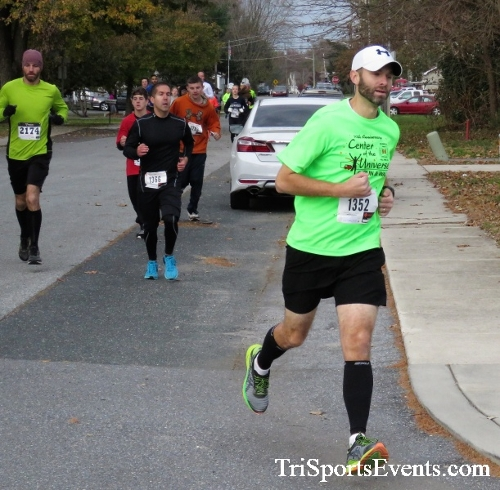 Gobble Wobble 5K Run/Walk<br><br>2017 Gobble Wobble 5K<p><br><br><a href='https://www.trisportsevents.com/pics/IMG_5250.JPG' download='IMG_5250.JPG'>Click here to download.</a><Br><a href='http://www.facebook.com/sharer.php?u=http:%2F%2Fwww.trisportsevents.com%2Fpics%2FIMG_5250.JPG&t=Gobble Wobble 5K Run/Walk' target='_blank'><img src='images/fb_share.png' width='100'></a>