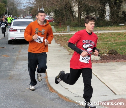 Gobble Wobble 5K Run/Walk<br><br>2017 Gobble Wobble 5K<p><br><br><a href='https://www.trisportsevents.com/pics/IMG_5252.JPG' download='IMG_5252.JPG'>Click here to download.</a><Br><a href='http://www.facebook.com/sharer.php?u=http:%2F%2Fwww.trisportsevents.com%2Fpics%2FIMG_5252.JPG&t=Gobble Wobble 5K Run/Walk' target='_blank'><img src='images/fb_share.png' width='100'></a>