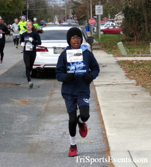 Gobble Wobble 5K Run/Walk<br><br>2017 Gobble Wobble 5K<p><br><br><a href='https://www.trisportsevents.com/pics/IMG_5253.JPG' download='IMG_5253.JPG'>Click here to download.</a><Br><a href='http://www.facebook.com/sharer.php?u=http:%2F%2Fwww.trisportsevents.com%2Fpics%2FIMG_5253.JPG&t=Gobble Wobble 5K Run/Walk' target='_blank'><img src='images/fb_share.png' width='100'></a>
