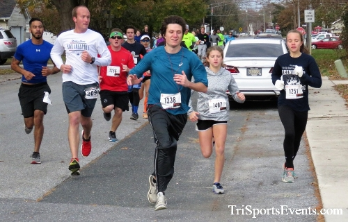Gobble Wobble 5K Run/Walk<br><br>2017 Gobble Wobble 5K<p><br><br><a href='https://www.trisportsevents.com/pics/IMG_5254.JPG' download='IMG_5254.JPG'>Click here to download.</a><Br><a href='http://www.facebook.com/sharer.php?u=http:%2F%2Fwww.trisportsevents.com%2Fpics%2FIMG_5254.JPG&t=Gobble Wobble 5K Run/Walk' target='_blank'><img src='images/fb_share.png' width='100'></a>