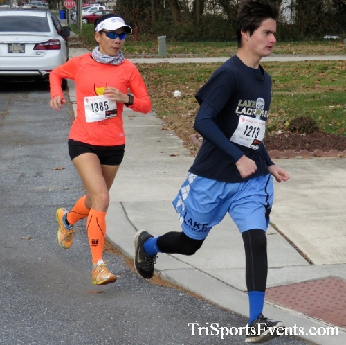 Gobble Wobble 5K Run/Walk<br><br>2017 Gobble Wobble 5K<p><br><br><a href='https://www.trisportsevents.com/pics/IMG_5255.JPG' download='IMG_5255.JPG'>Click here to download.</a><Br><a href='http://www.facebook.com/sharer.php?u=http:%2F%2Fwww.trisportsevents.com%2Fpics%2FIMG_5255.JPG&t=Gobble Wobble 5K Run/Walk' target='_blank'><img src='images/fb_share.png' width='100'></a>