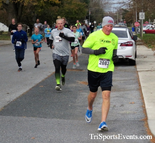Gobble Wobble 5K Run/Walk<br><br>2017 Gobble Wobble 5K<p><br><br><a href='https://www.trisportsevents.com/pics/IMG_5256.JPG' download='IMG_5256.JPG'>Click here to download.</a><Br><a href='http://www.facebook.com/sharer.php?u=http:%2F%2Fwww.trisportsevents.com%2Fpics%2FIMG_5256.JPG&t=Gobble Wobble 5K Run/Walk' target='_blank'><img src='images/fb_share.png' width='100'></a>
