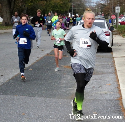 Gobble Wobble 5K Run/Walk<br><br>2017 Gobble Wobble 5K<p><br><br><a href='http://www.trisportsevents.com/pics/IMG_5257.JPG' download='IMG_5257.JPG'>Click here to download.</a><Br><a href='http://www.facebook.com/sharer.php?u=http:%2F%2Fwww.trisportsevents.com%2Fpics%2FIMG_5257.JPG&t=Gobble Wobble 5K Run/Walk' target='_blank'><img src='images/fb_share.png' width='100'></a>